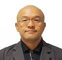 原田 浩先生