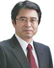 杉谷 篤先生
