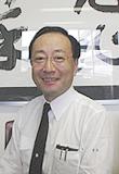 吉村 了勇先生