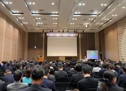 第52回日本臨床腎移植学会