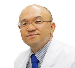 """「白血球の型""""HLA""""」 腎移植に対する患者さんの誤解 その3"""