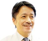 腎移植後のEBウイルス、BKウイルスの検査について