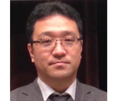 「腎移植後の移行医療 -招請講演 Paul Harden先生-」 第38回 日本小児腎不全学会学術集会報告【2】