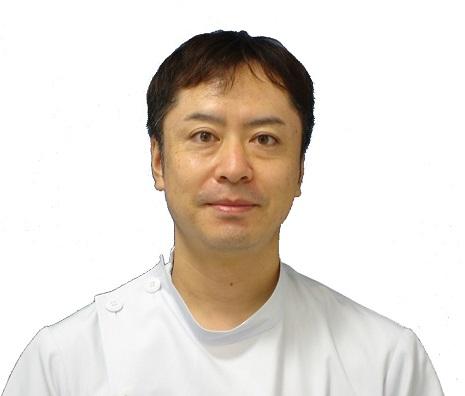 カリウム(K):腎移植後の管理で重要な検査値解説【8】