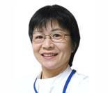 生体腎移植ドナーの自己管理のポイント