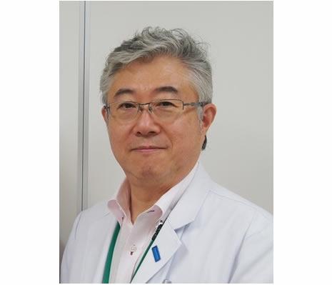 ステロイド① 腎移植で使用される免疫抑制薬【1】