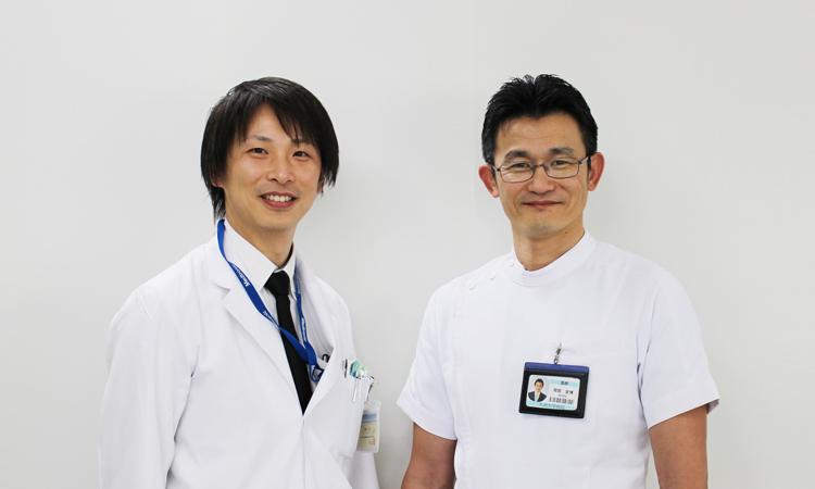 大学 病院 九州