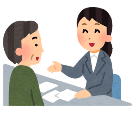 小児のための医療費助成制度 【腎移植後のお金シリーズVol.2】