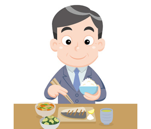 腎移植前後の食事管理 第1回 北里大学病院栄養部 管理栄養士 吉田 朋子先生