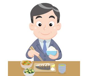 腎移植前後の食事管理 第2回 北里大学病院栄養部 管理栄養士 吉田 朋子先生
