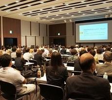 『第13回 ドナーの会』NPO法人日本移植未来プロジェクト(名古屋)