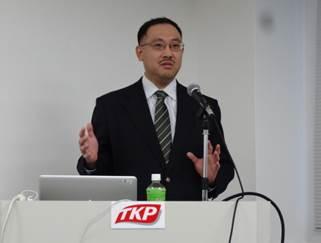 2016年 移植勉強会・総会 (あけぼの会)
