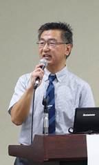 2017年移植勉強会・総会