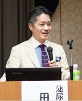 2018年 移植勉強会・総会(会員限定企画)