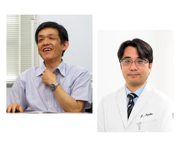 2019年移植勉強会・総会(会員限定・定員150名)