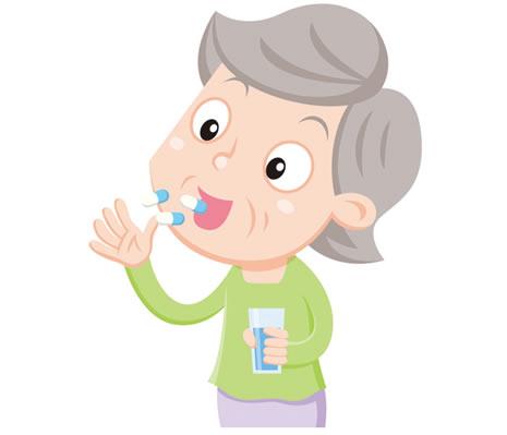 服薬に関する腎移植のまとめ | M...
