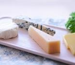 「知っているようで知らない深いチーズの話 その1」 腎移植に対する患者さんの誤解その17