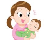 腎移植後の妊娠・出産 【1】腎移植後の妊娠 ~安全に妊娠・出産するために知っておいてほしいこと~