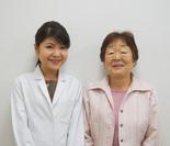 戸田中央総合病院 レシピエントインタビュー Vol.2 『がんを乗り越えて』