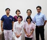 熊本赤十字病院 腎移植チーム インタビュー
