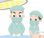 「最近の腎移植手術の際の入院期間のお話」 腎移植に対する患者さんの誤解その20