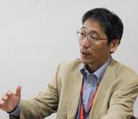 愛知医科大学病院 腎移植外科 教授 小林孝彰先生インタビュー