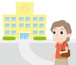 尿潜血:腎移植後の管理で重要な検査値解説【4】