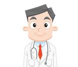 腎移植を受けることでどのようなリスクがありますか?:長期生着のために知っておくべきこと Q&Aシリーズ ③
