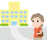 カルシウム(Ca)、リン(P)、副甲状腺ホルモン(PTH):腎移植後の管理で重要な検査値解説【9】