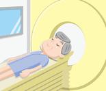 移植後はがんになりやすいですか?<後編> 早期発見、早期診断、早期治療のために:長期生着のために知っておくべきこと Q&Aシリーズ⑥