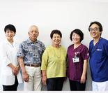 熊本赤十字病院レシピエントインタビュー Vol.4 『健康のリレー』