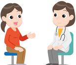 HbA1c:腎移植後の管理で重要な検査値解説【14】