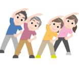 腎移植後の運動とスポーツ ② 動画で解説シリーズ11:電車に乗りながら握力トレ