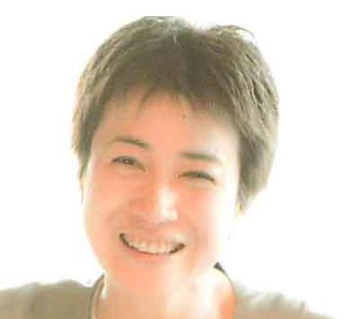 臓器移植の現場から 第5回 「日本において移植医療が発展するために必要なこと」