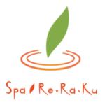 リラク新ブランドSpa_Re.Ra.Ku