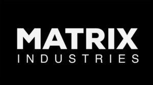 MATRIX INDUATRIES