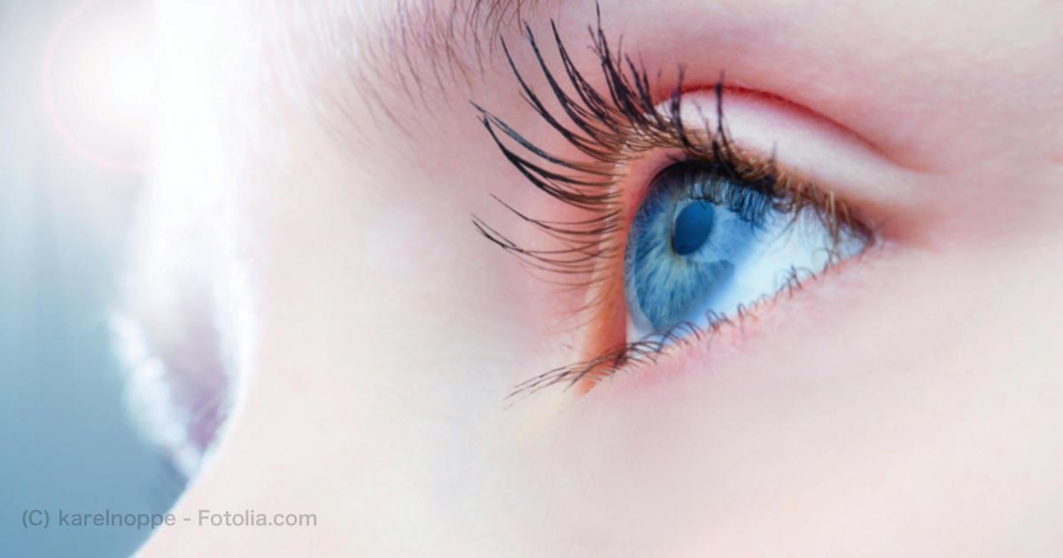 眼科手術の最前線のクリニックが目指すもの