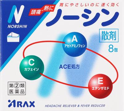 コロナ ノーシン ノーシンシリーズの本当に正しい選び方|おすすめの市販薬を最速で選ぶ