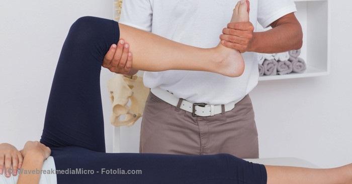 ストレッチ 坐骨 神経痛 坐骨神経痛のストレッチパーフェクトガイド