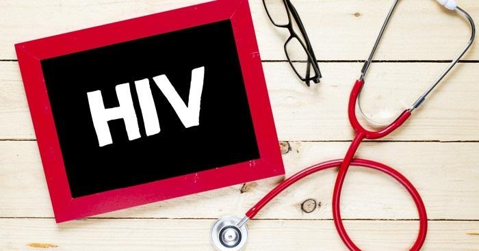 症状 エイズ