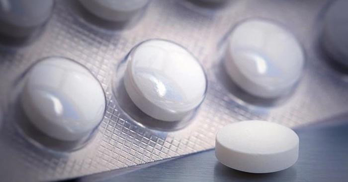 性器カンジダ症の症状は?女性は抗生物質と妊娠に要注意 | MEDLEY ...