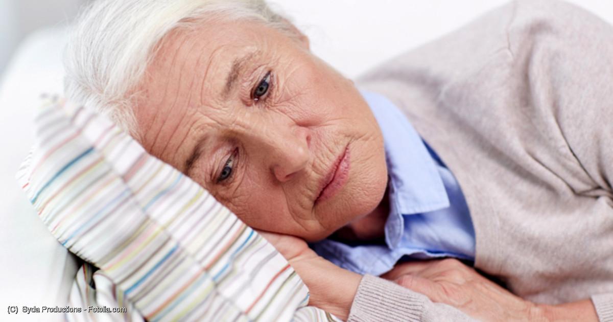 脳卒中後のうつ症状には感情をうまく出せないことが関係している - MEDLEYニュース