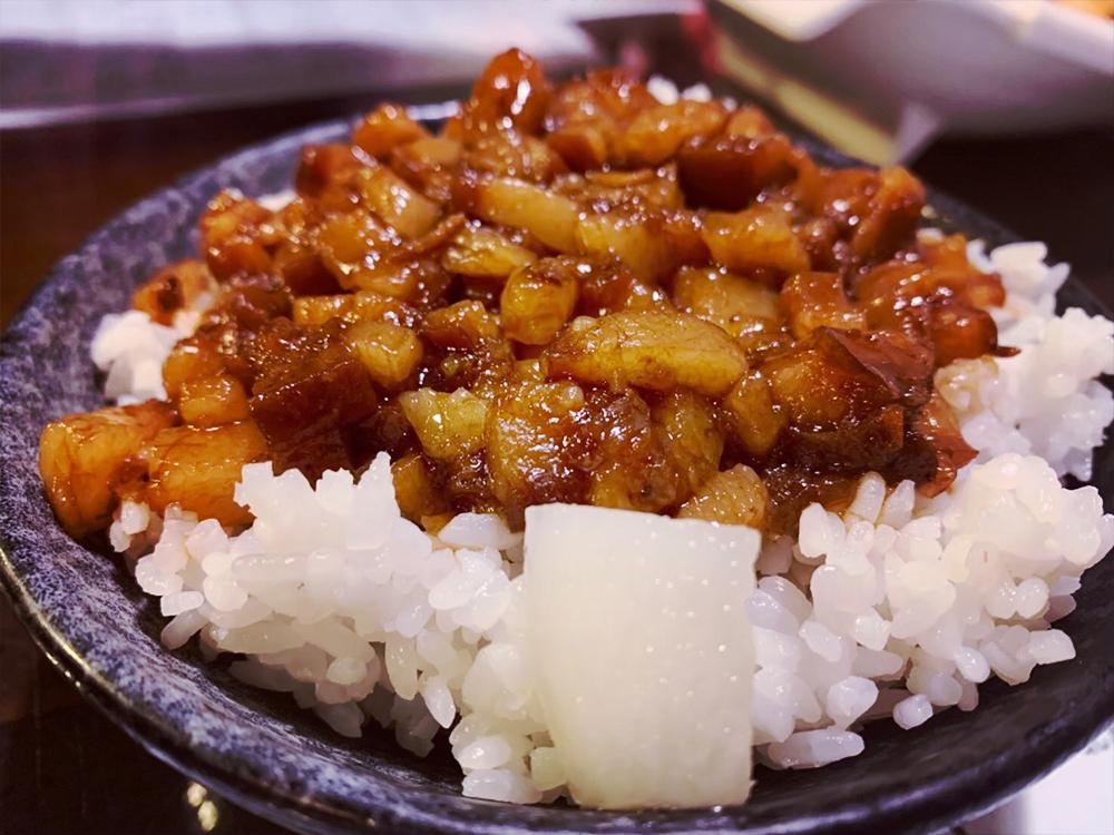 旅行記| 火鍋・魯肉飯・かき氷も?魅惑の台湾グルメを大満喫?