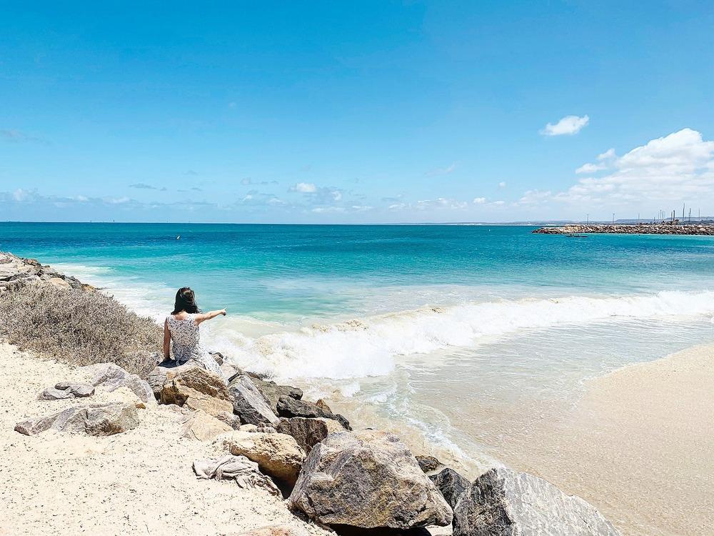 旅行記|自然の宝庫?西オーストラリア5日間