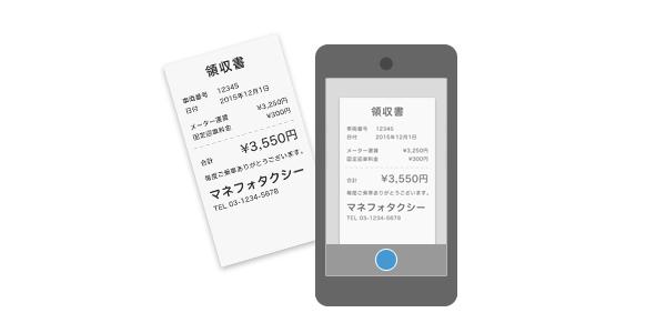 invoice-gmo-saison