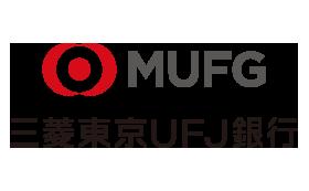 株式会社三菱東京UFJ銀行