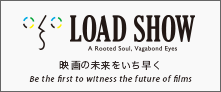 LOAD SHOW