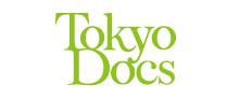 TOKYODOCS