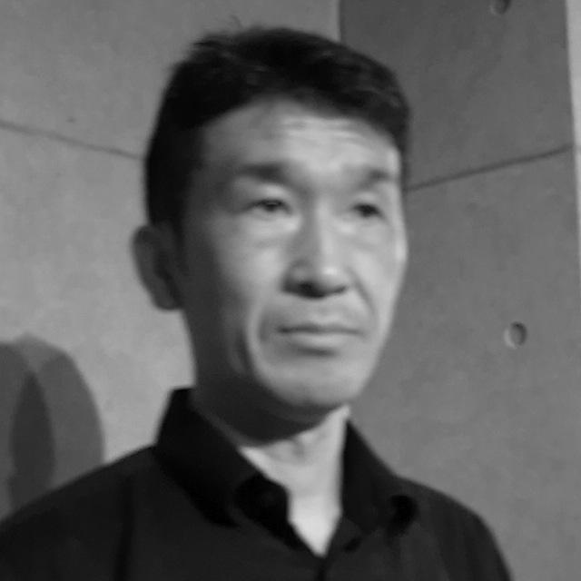 Shinozaki