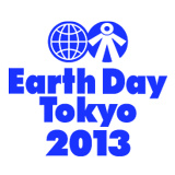 Earthdaytokyo